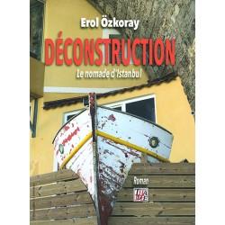 Déconstruction