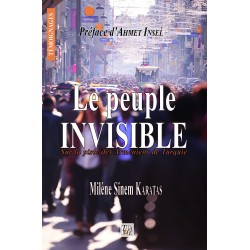 Le peuple invisible (Sur la...