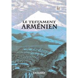 Le testament arménien