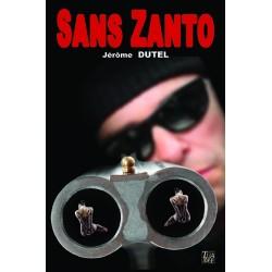 Sans Zanto
